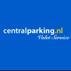 Centralparking Eindhoven