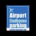 Airport Eindhoven Parking