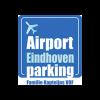 Airport Eindhoven Parking Vof