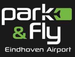 Park & Fly Eindhoven