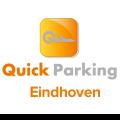 Quick Parking Eindhoven