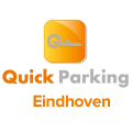 QuickParking Eindhoven