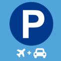 ParkingPoint.nl