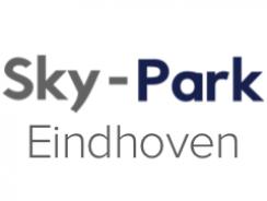 Sky Park Eindhoven